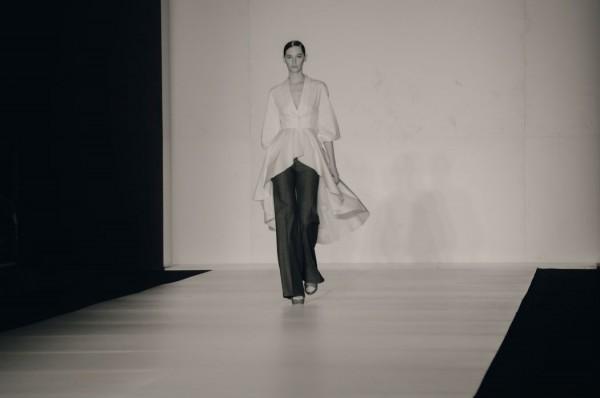 RamírezDenim en la última edición BAFWeek - Fotografía: Agustina Gavagnin