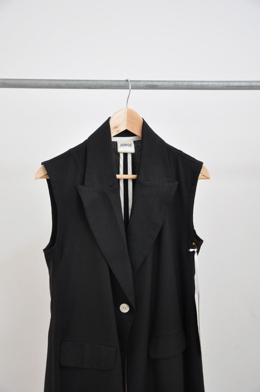 Jorge Fashion & Tailoring