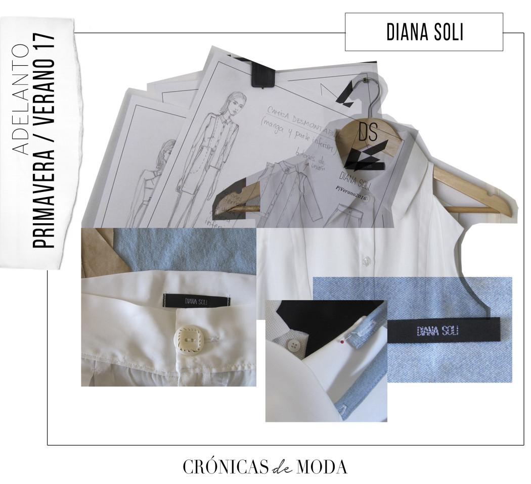 Diana Soli