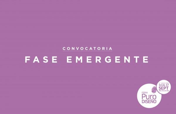 Portada Fase Emergente-01