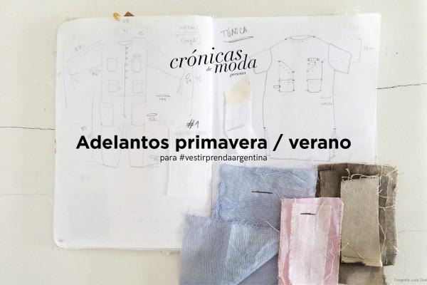 adelanto-01