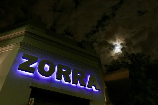 ZorraBar (1)