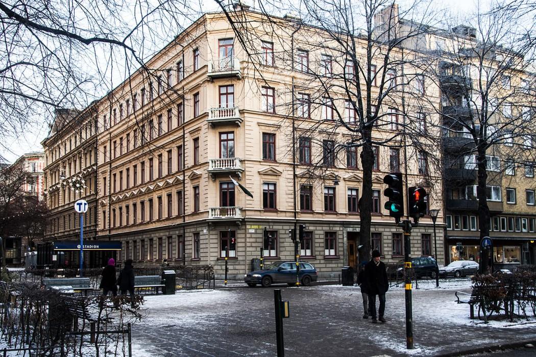 Pakistan_Embassy,_Stockholm