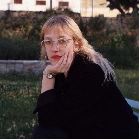 Bianca Sifredi